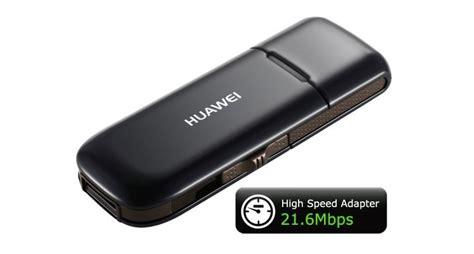 surfstick ohne karte portal fuer mobiles internet und