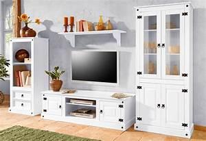 Wohnwand Billig Kaufen : telefontisch mit spiegel mexico billig kaufen ~ Orissabook.com Haus und Dekorationen