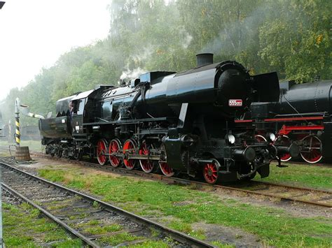 csd 555 0153 digital 1 dr baureihe 52 wikipedia steam in 2019 train train engines und