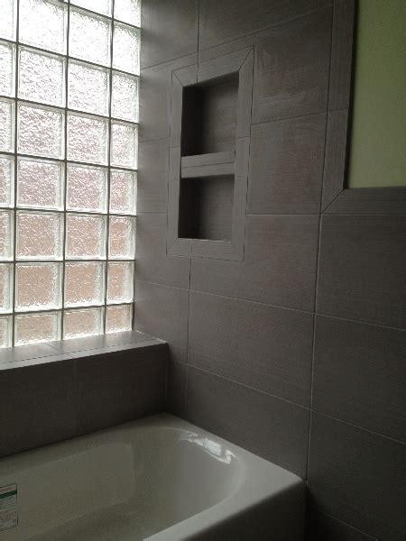 tub works complaints stemmley s flooring backsplashes picture portfolio for