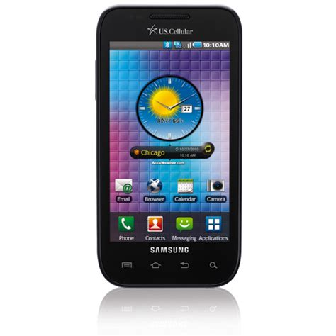 samsung phone support support us cellular sch i500 samsung cell phones