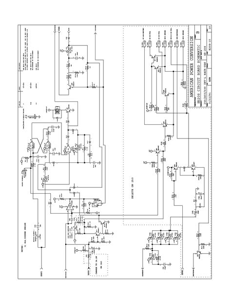Apc Wiring Diagram by Diagrams Wiring Wiring 220v To 110v Best Free Wiring