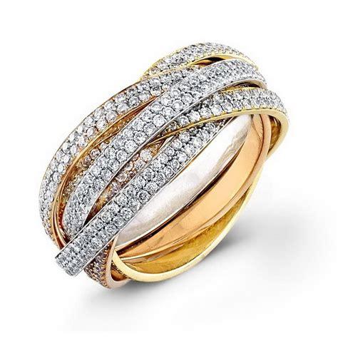 Серьги из золота - купить красивые серьги из золота по низкой..