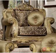 Luxury Antique Style Formal Living Room Furniture Set HD 913 In The Market For A Great Tufted Sofa Yourself Here Are A Ten Table And Chairs Versailles In Louis Xvi Style Vimercati Classic 17 Couch Tufted Sofas Chesterfield Sofa Livingroom Formal Living Room