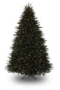 artificial christmas tree retailer balsam hill 174 releases lower cost ultra realistic christmas trees