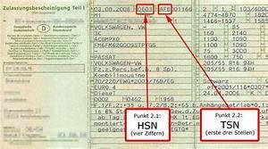 Kfz Steuer Berechnen Hsn Tsn : welche tsn und hsn hat mein golf 7 alles was sonst noch so den g7 betrifft vw golf 7 forum ~ Themetempest.com Abrechnung