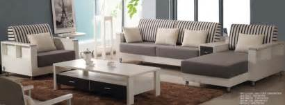 livingroom sets modern living room sets modern house