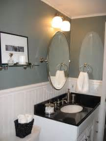 Remodel Bathroom Ideas On A Budget Redo The Bathroom On A Budget Bathrooms