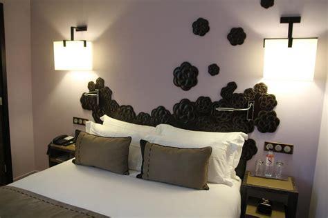 deco chambre taupe et beige decoration chambre taupe et beige visuel 2