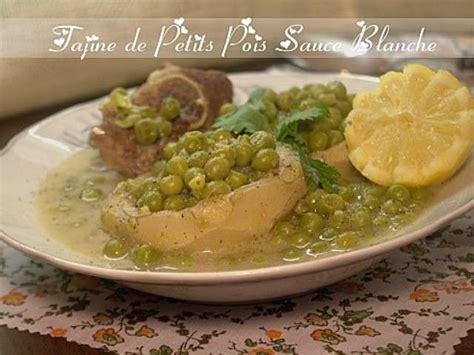 cuisine sauce blanche recettes d 39 algérie et agneau 8