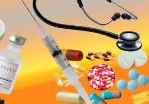 Лекарства от высокого давления для пожилых и их стоимость
