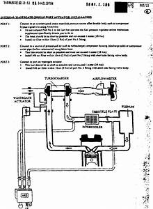 Toyota Supra Mk4 Wiring Diagram