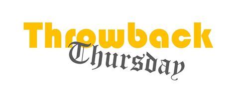 Throwback Thursday 5 Old School Marketing Methods That Still Work