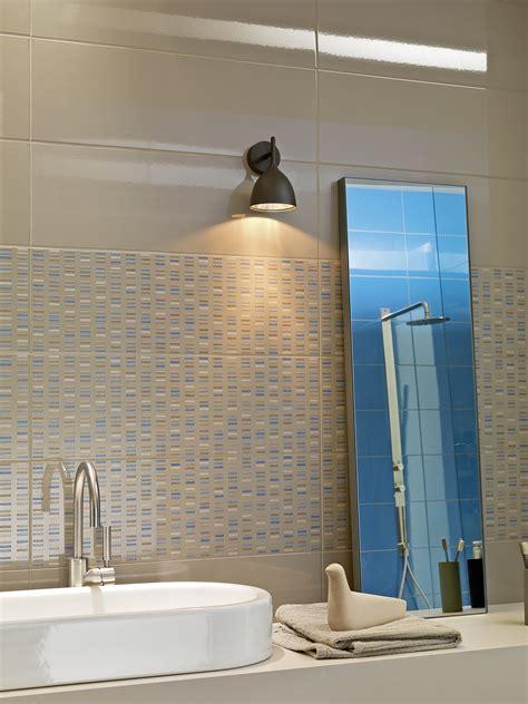 rev 234 tements muraux cuisine salle de bain marazzi