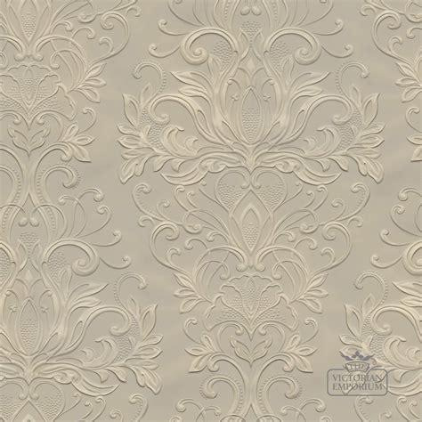 lincrusta wallpaper ve1962 lincrusta wallpaper