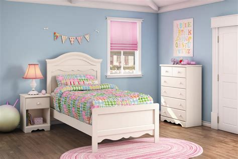 Twin Bedroom Furniture Sets For Boys Raya Furniture