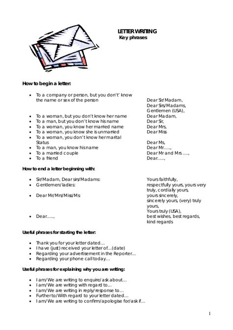 french formal letter writing phrases  algebraic