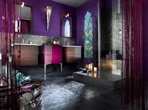 Creating And Designing Teenage Bathroom Ideas-bathroomist