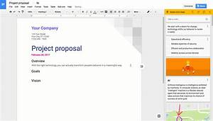8 tips to help you keep up in google keep for Google docs que significa