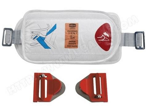 Matelas Nacelle Chicco Trio Living by Kit Auto Nacelle Chicco Kit Auto Trio Living Et Enjoy 2013
