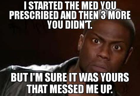Messed Up Memes - 17 best images about meme s for the rest of us on pinterest before christmas blame and kevin
