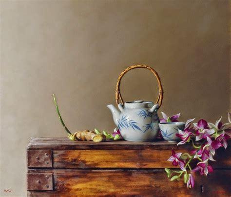 cuadros modernos pinturas  dibujos tipicos cuadros