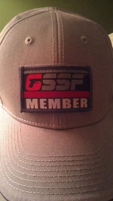 pin  gssf glock shooting sports foundation