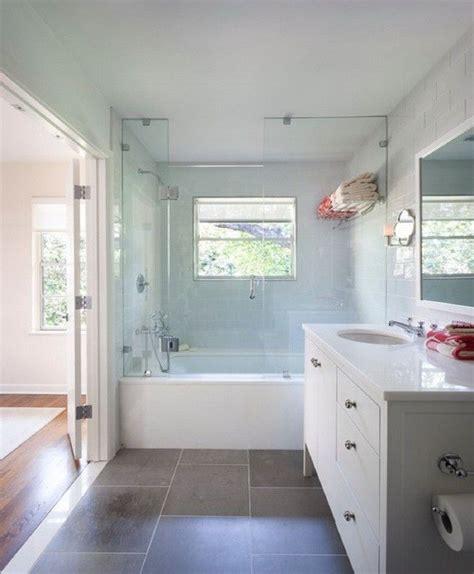 ideas  teenage bathroom  pinterest