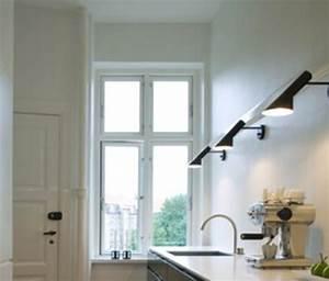 Living Room Light Fixtures Replica Modern Louis Poulsen Arne Jacobsen Wall Lights