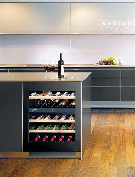 17 melhores ideias sobre cave a vin design no adegas adega e cave vin
