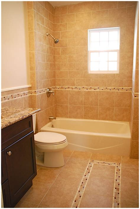 Bathroom Tile Home Depot by Decorative Copper Ceiling Tiles Tips Loccie Better Homes