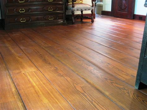 Antique Longleaf Pine Flooring by Pictures For Hammonds Wood Floors Inc In San Antonio Tx