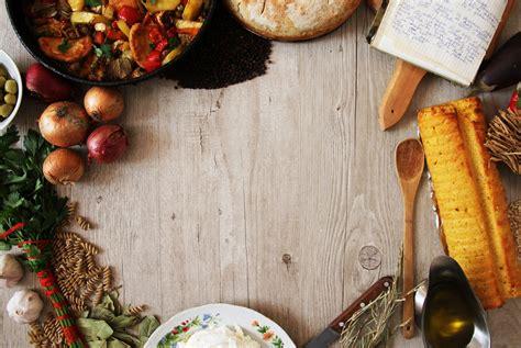 wallpaper food  life vegetables bread food