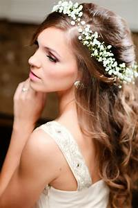 Bridal Hair And Makeup For Wedding In Dallas Fort Worth