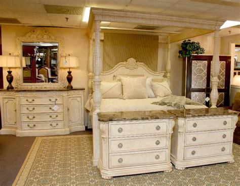 ebay bedroom furniture used by henredon bedroom furniture used marble top bedroom set great 3 1870u0027s