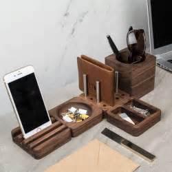 solid wood desk tidy modular set solid wood desk desk