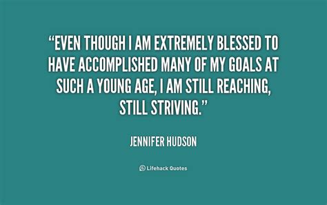 Information About I Am So Blessed Quotes Yousenseinfo