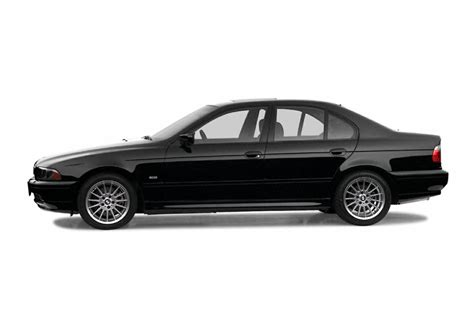 2002 Bmw 530i Review by 2002 Bmw 530 Overview Cars