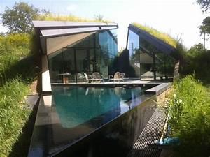 Chen Design Associates In Memoriam Mark Simmons Greenroofs Com Sky Gardens Blog