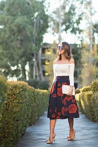 Tenue Classe Femme Pour Mariage : 1001 id es pour la tenue de soir e femme quelle tenue pour quelle occassion ~ Farleysfitness.com Idées de Décoration