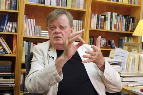 Garrison Keillors Home St Paul by Garrison Keillor S Wednesday Performance In Pittsfield