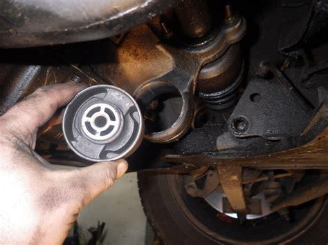 support moteur inferieur xantia
