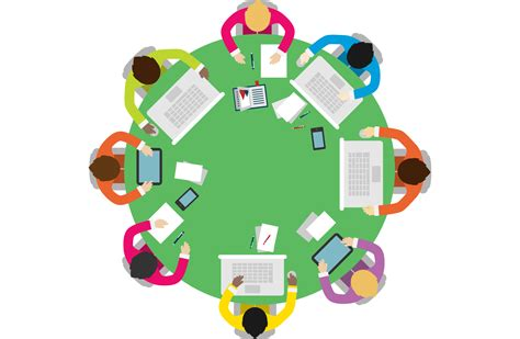 In Depth: Project-Based Learning | Edmentum Blog