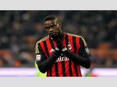 Milan AC transfert mercato, transferts foot et rumeurs de
