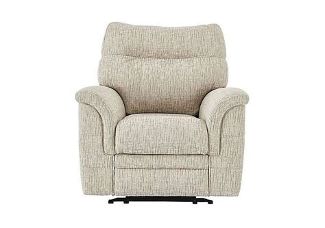 High Back Recliner Armchair by 25 Best Ideas About Recliner Armchair On