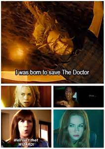 Clara Doctor Who Companion Memes