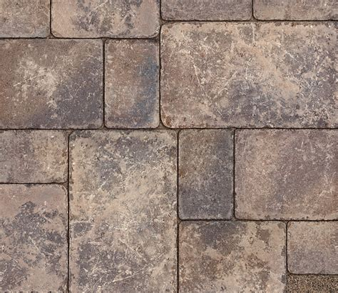 Unilock Price by Brussels By Unilock Hammond Farms Landscape Supply