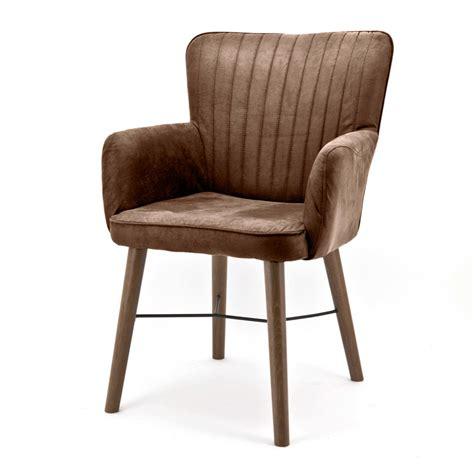 leren stoelen met armleuning eetkamerstoelen banken en barstoelen van mokana meubelen
