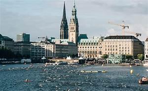 Startup Jobs Hamburg : ironman hamburg ~ Eleganceandgraceweddings.com Haus und Dekorationen