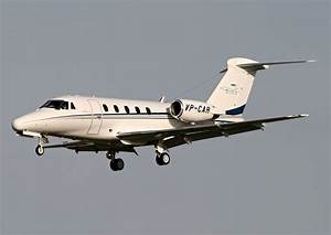 Cessna Citation III Wikipedia